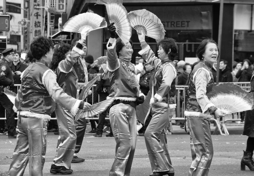 festeggiamenti-cinesi