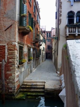 vicolo-calle-venezia